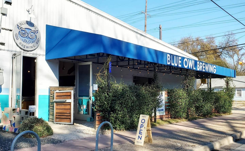 Best breweries in Austin, Texas